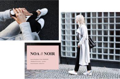 MADELEINE-ISSING_NOA-NOIR