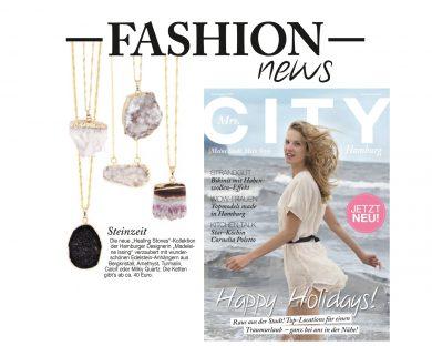 MrsCity Juli August 2015_Cover