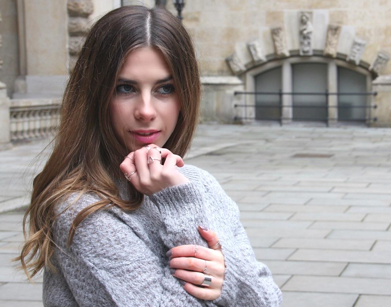 Luisa Lion ein Treffen in Hamburg Madeleine Issing 2