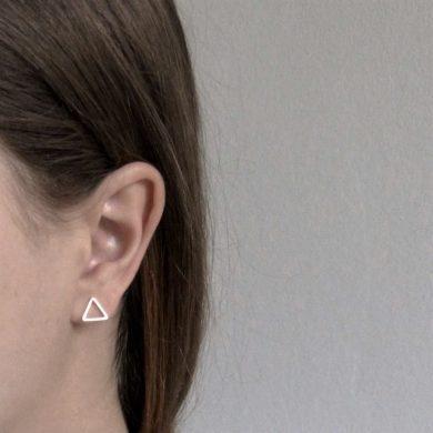 ausgefallene Ohringe und Ohrstecker Madeleine Issing