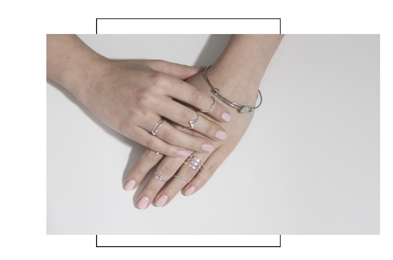 außergewöhnliche Ringe günstig online bestellen Madeleine Issing