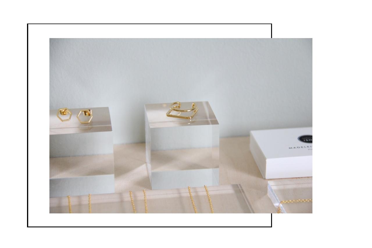 ungewöhnliche Ringe günstig online kaufen Madeleine Issing