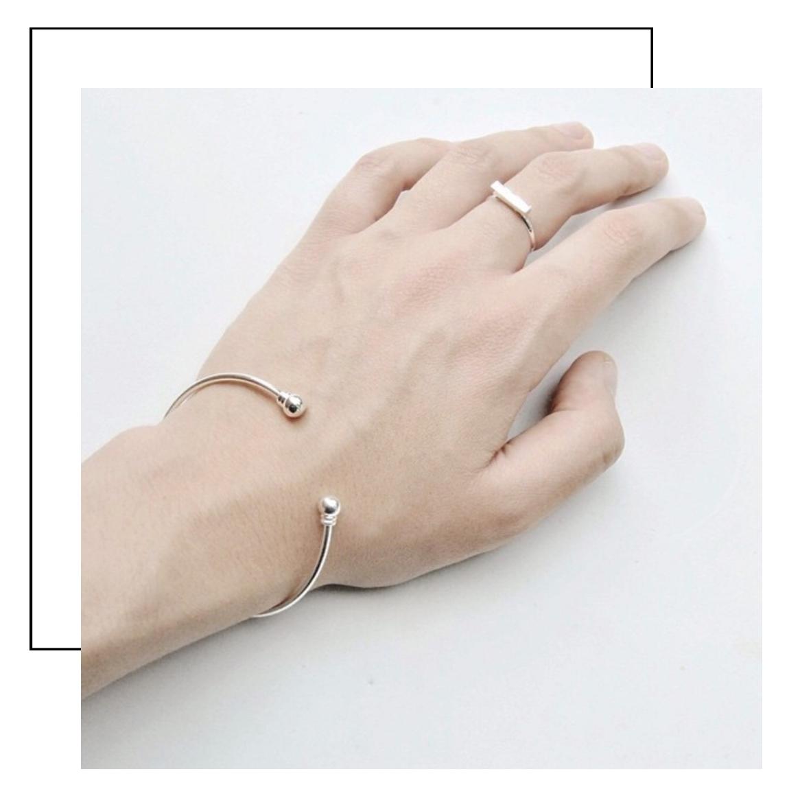schöne Armbänder Madeleine Issing