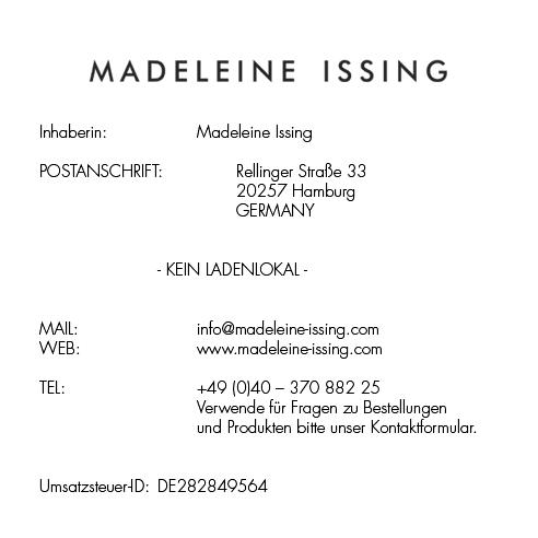 IMPRESSUMG_MDLN_ISNG