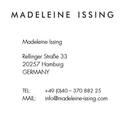 MDLN-ISNG_Wiederruf-Adresse