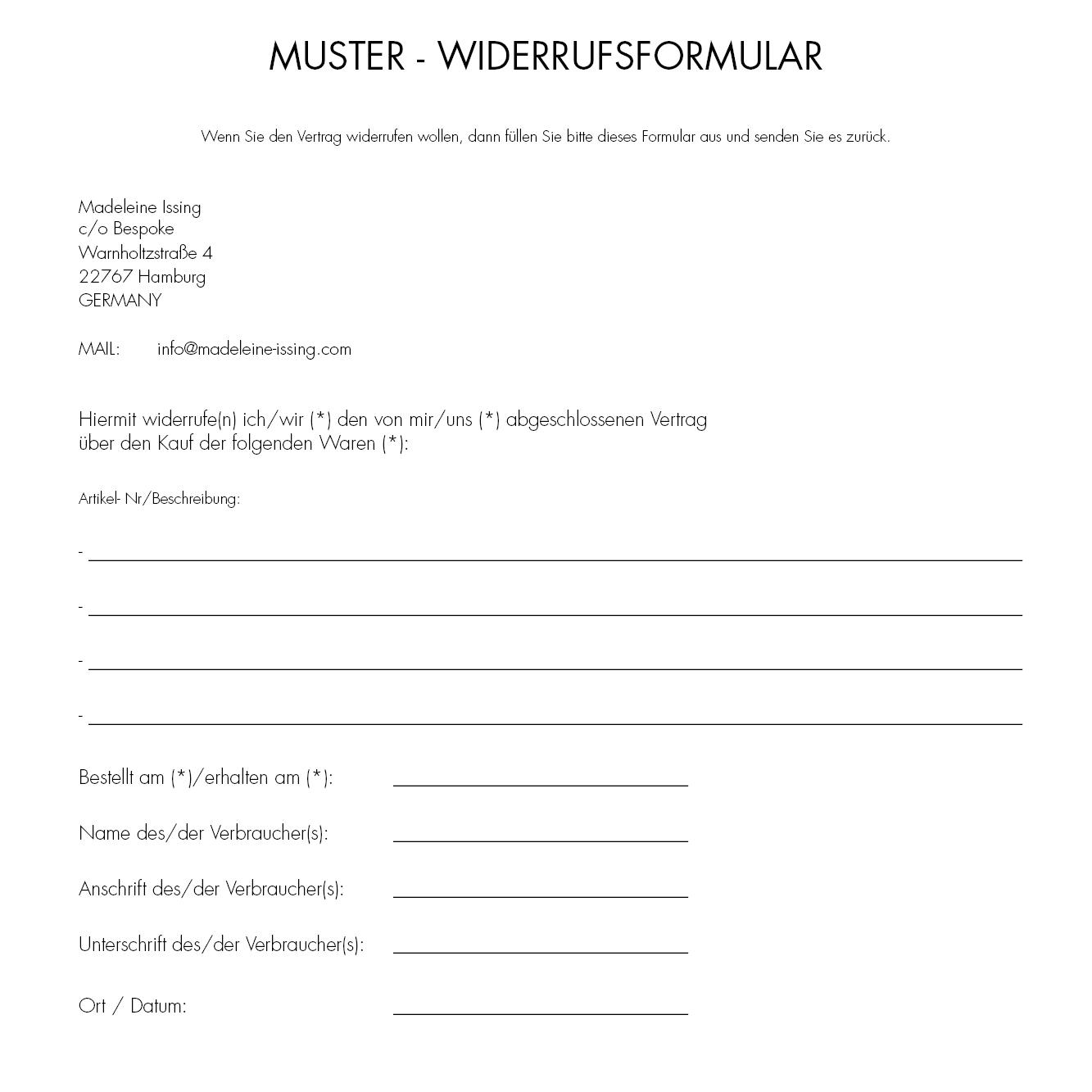 MDLN-ISNG_MUSTER-WIDERRUFSFORMULAR_2019