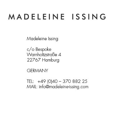 MDLN-ISNG_Wiederruf-Adresse 2019