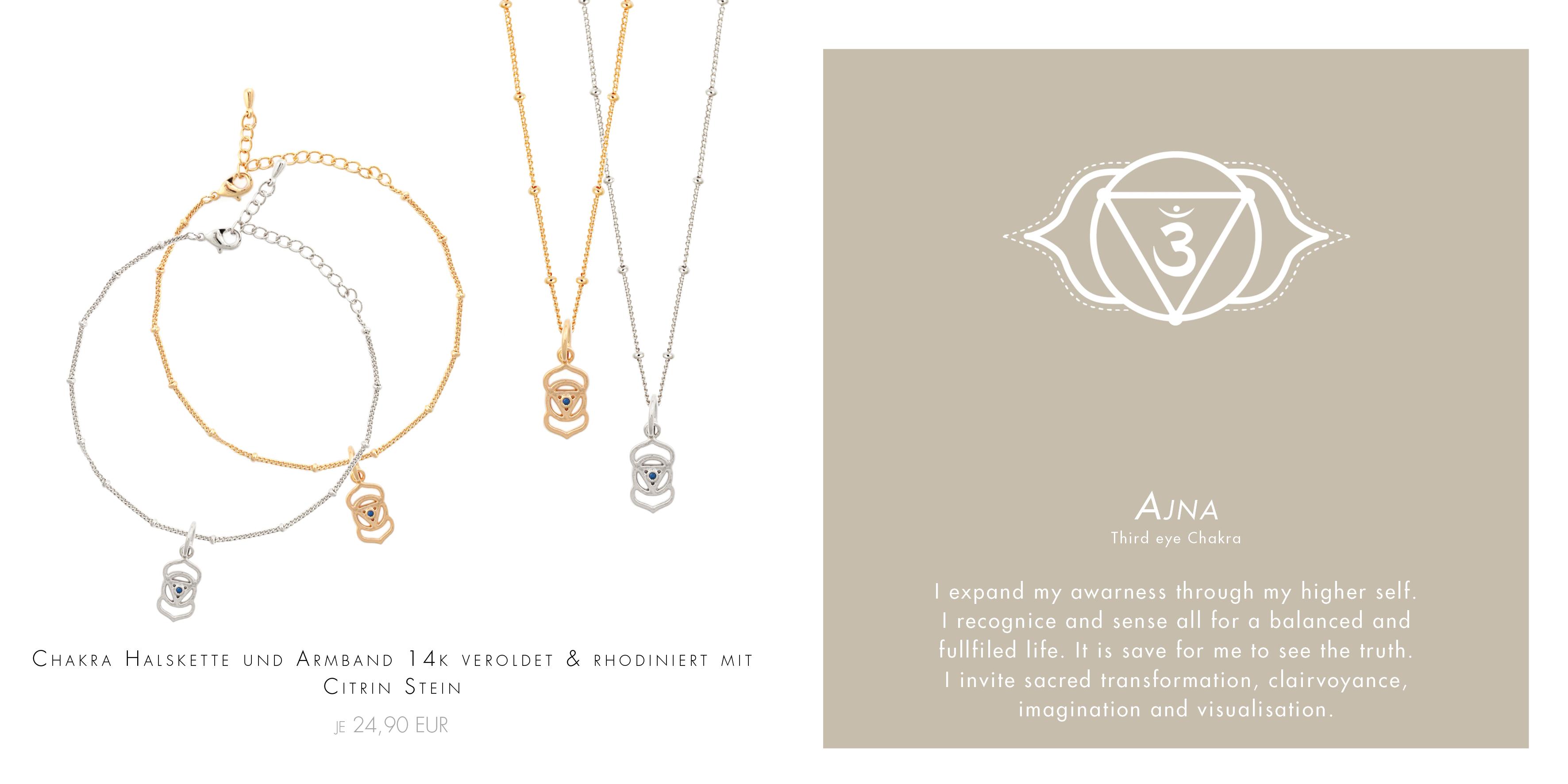 Orientalische Armbänder Gold und Silber Madeleine Issing